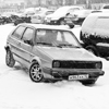 '89 GL - последнее сообщение от noscovod