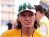 Серия Ралли-спринтов от ХРЕЙС - последнее сообщение от Dispetcher