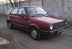 Volkswagen-Golf-GOLF-2.jpg