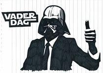 Фотография Vader 67