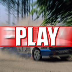 Фотография Play