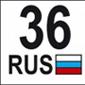 Проблема с колесом - последнее сообщение от Andrey-36