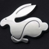 Опоры передних стоек от ВАЗ - последнее сообщение от Rabbit